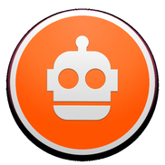 Social Media, Mobile Apps, Smart Bots, & Sensor Technology, Los Angeles CA