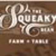 The Squeaky Bean Farm + Table, Denver CO