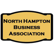 North Hampton Business Association, North Hampton NH