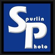 Spurlin Photography, Sebring FL