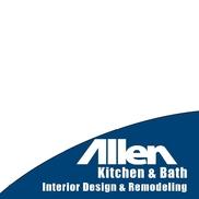 allen kitchen bath brookfield wi alignable rh alignable com allen kitchen and bath reviews allen kitchen and bath madison