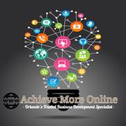 Achieve More Online, LLC, Orlando FL