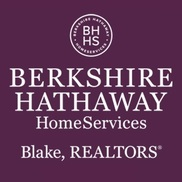 Susan Stott, Associate Broker at Berkshire Hathaway HomeServices, Blake REALTORS, Clifton Park NY