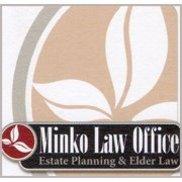 Minko Law Office, Brooklyn NY
