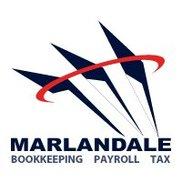 Marlandale, LLC, Carrollton TX