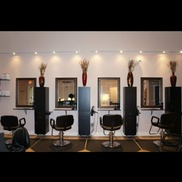 Creative Edge Hair Salon, South Yarmouth MA