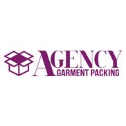 Agency Garment Packing, Los Angeles CA