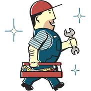 Fix Your Appliances Cheaper L.L.C., Milwaukee WI