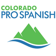The Language Lounge / Colorado Pro Spanish, Fort Collins CO