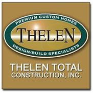 Thelen Total Construction Inc, Elkhorn WI