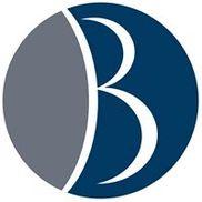 Berry Insurance Group, Inc., Terrace Park OH