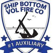 Ship Bottom Volunteer Fire Company Auxiliary, Ship Bottom NJ