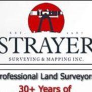 Strayer Surveying, Venice FL