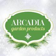 Arcadia Garden Products, Apopka FL