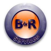 B & R Cleaning & Painting Services, Murrells Inlet SC