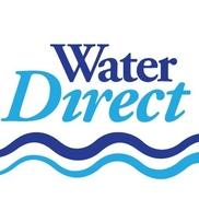Water Direct Plus, Winnipeg MB