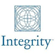 Integrity Payment Systems, Des Plaines IL