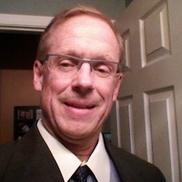 Thompson Benefit Advisors, Naperville IL