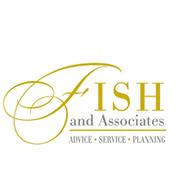 Fish And Associates Financial Services Memphis TN