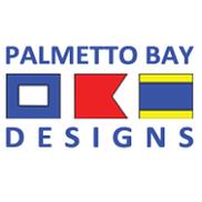 Palmetto Bay Designs, Rock Hill SC
