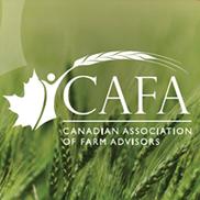 Canadian Association of Farm Advisors (CAFA) Inc., Seven Sisters Falls MB