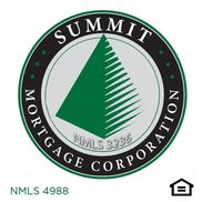 Summit Mortgage Corporation NMLS 3236, Portland OR
