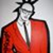 99wooster.com  sallyandmitch.com, Troy NY