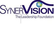 SynerVision Leadership Foundation, Lynchburg VA