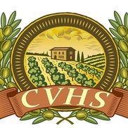 Central Valley Home Services, Fresno CA