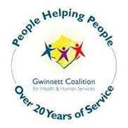 Gwinnett Coalition for Health and Human Services, Lawrenceville GA