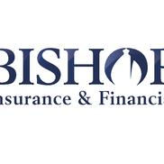 Bishop Insurance & Financial, Hampton GA