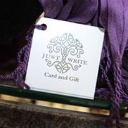 Just Write Card and Gift, York ME