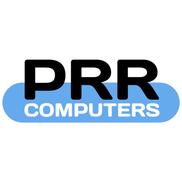 PRR Computers, LLC, Estero FL