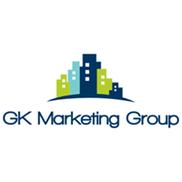 GK Marketing Group, Wayne NJ