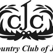 Country Club of Jackson, Jackson MI