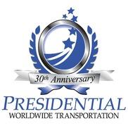 Presidential Worldwide Transportation, Denver CO