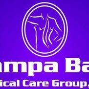 Tampa Bay Medical Rehab, Tampa FL