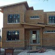 Bothner Construction Inc, Calgary AB