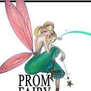 Prom Fairy Foundation, Stony Brook NY
