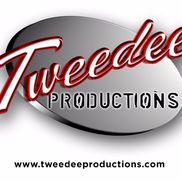 Tweedee Productions, Madison WI
