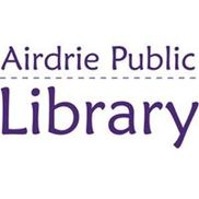 Airdrie Public Library, Airdrie AB