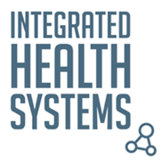 Integrated Health Systems, Bloomfield Hills MI