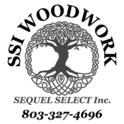 SSI Woodwork Co (Sequel Select Inc.), Rock Hill SC