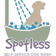 Spotless dog wash evanston il alignable solutioingenieria Image collections