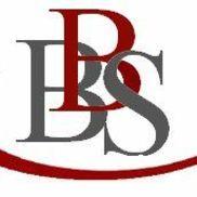 Bookkeeping & Business Service, Methuen MA