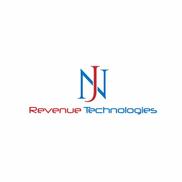 NJ Revenue Technologies LLC, San Marcos CA