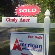All American Properties, Glens Falls NY