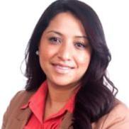 Brenda Lopez, Pierce Real Estate