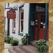 Patsy's Potpourri of Gifts, Boyertown PA