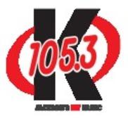 Jackson Radio Works, Jackson MI